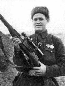 454px-vasily-zaitsev