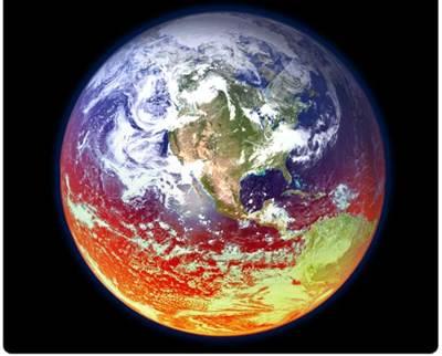 aquecimento-global2