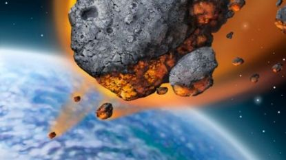 asteroide2