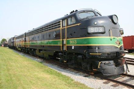train_yard_1