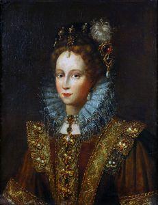elizabeth-i-of-england
